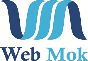 WebMok