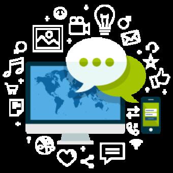 E-commerce Marketing Course